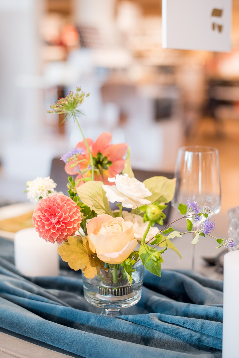 mikkelpaige-crate_barrel-wedding-durham_nc-33_WEB.jpg