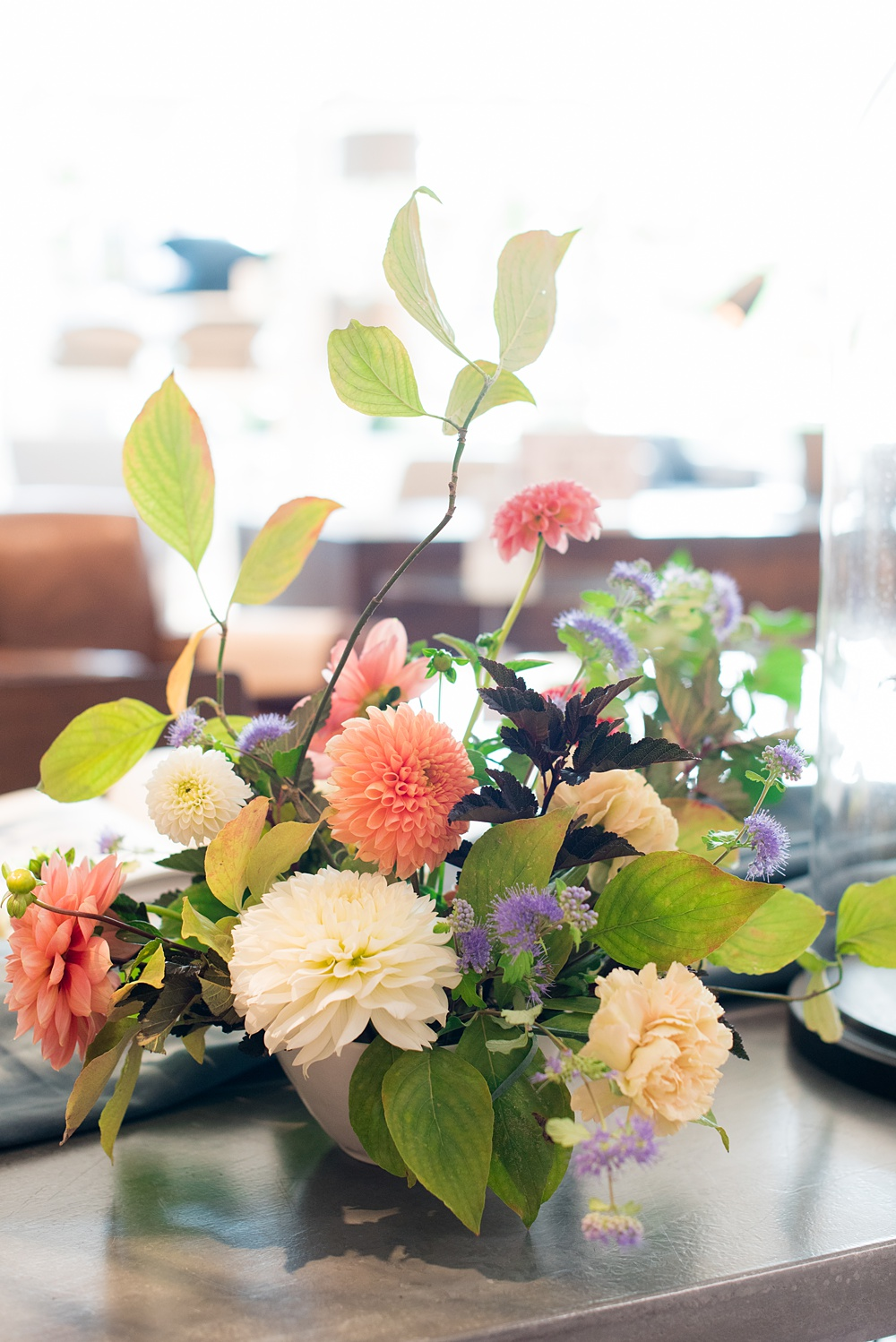 mikkelpaige-crate_barrel-wedding-durham_nc-44_WEB.jpg