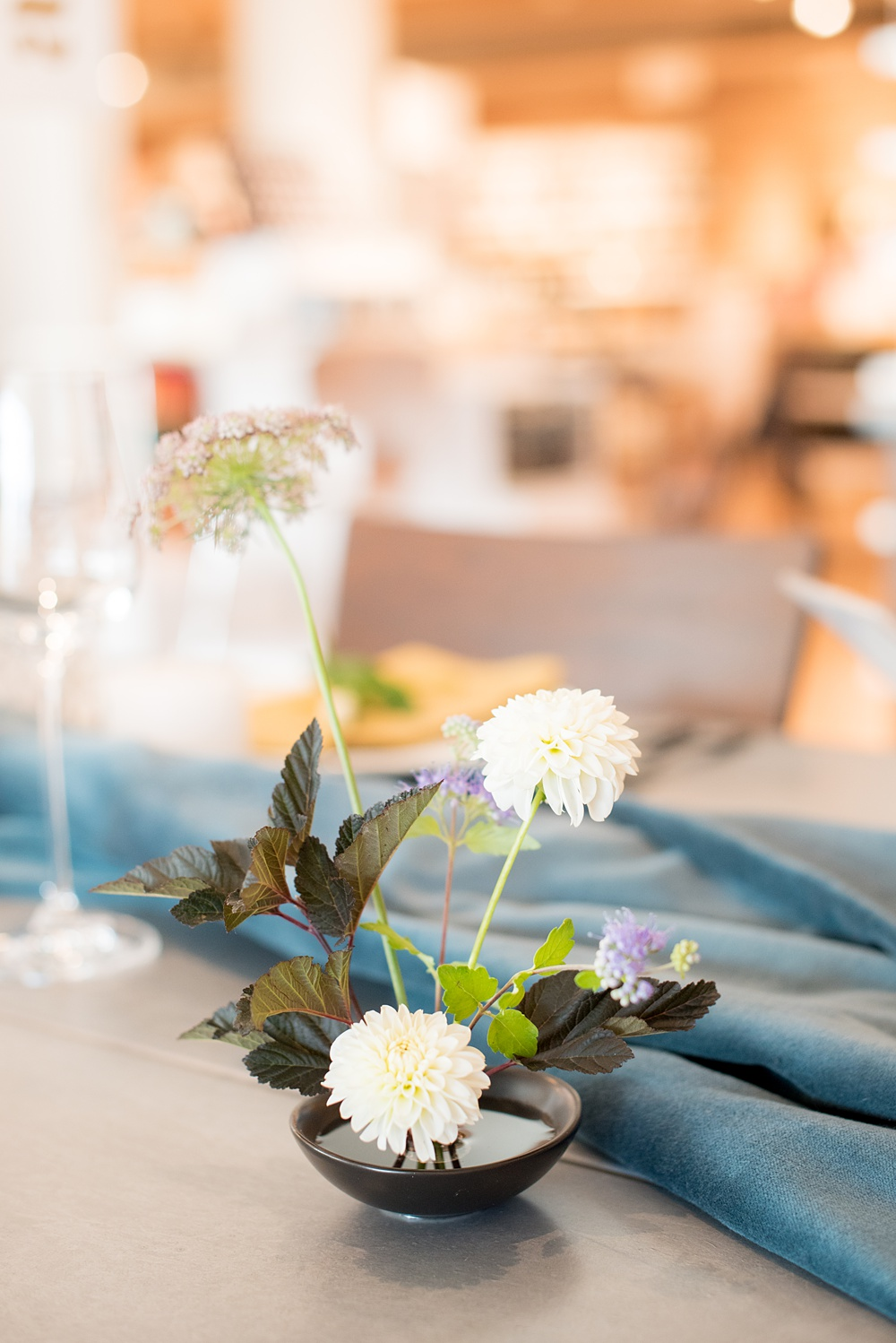 mikkelpaige-crate_barrel-wedding-durham_nc-47_WEB.jpg