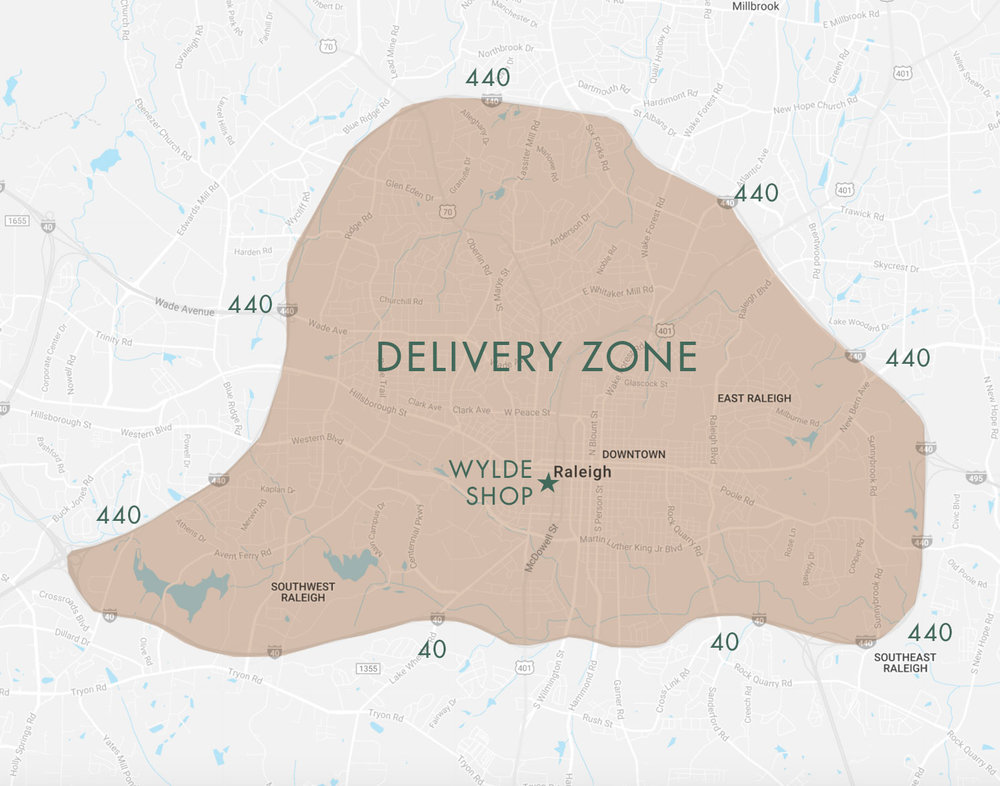 wylde-delivery-zone-02.jpg