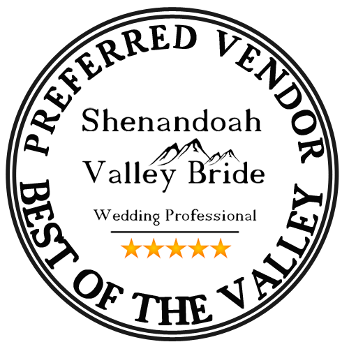 SVBPV Badges.png
