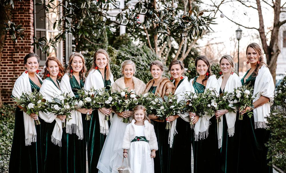 BridalParty (1 of 169).jpg