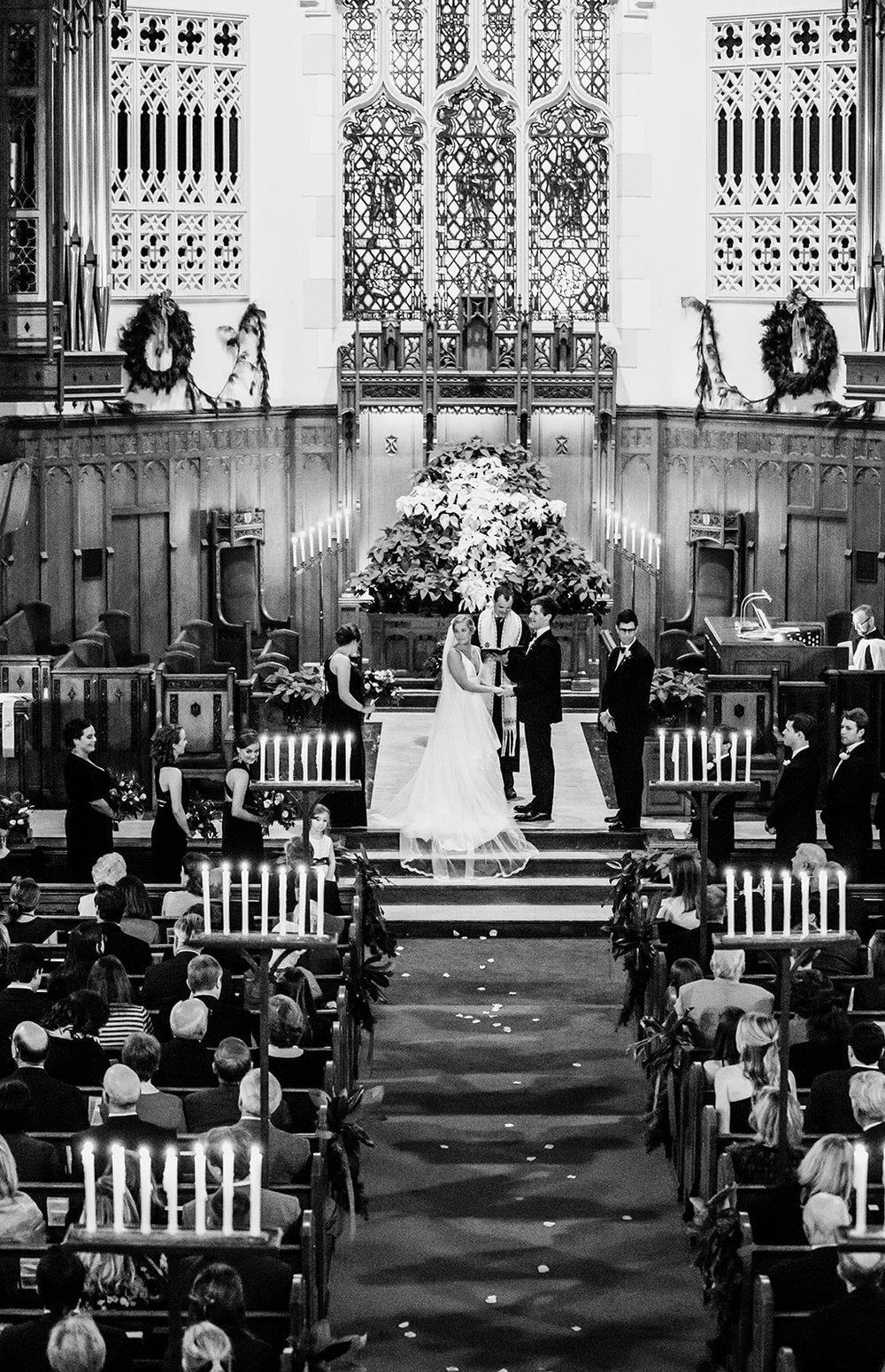 Ceremony (108 of 224).jpg