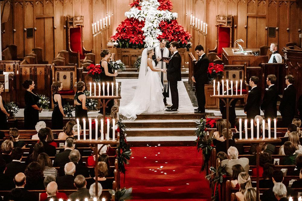 Ceremony (127 of 224).jpg