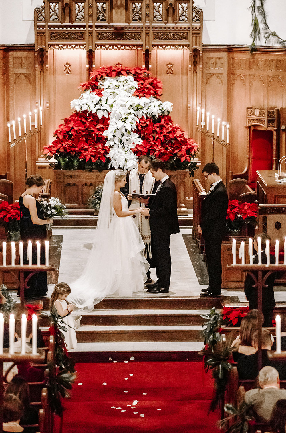 Ceremony (144 of 224).jpg