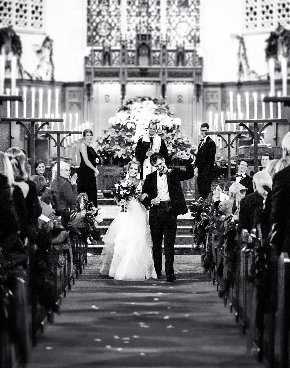 Ceremony (153 of 224).jpg