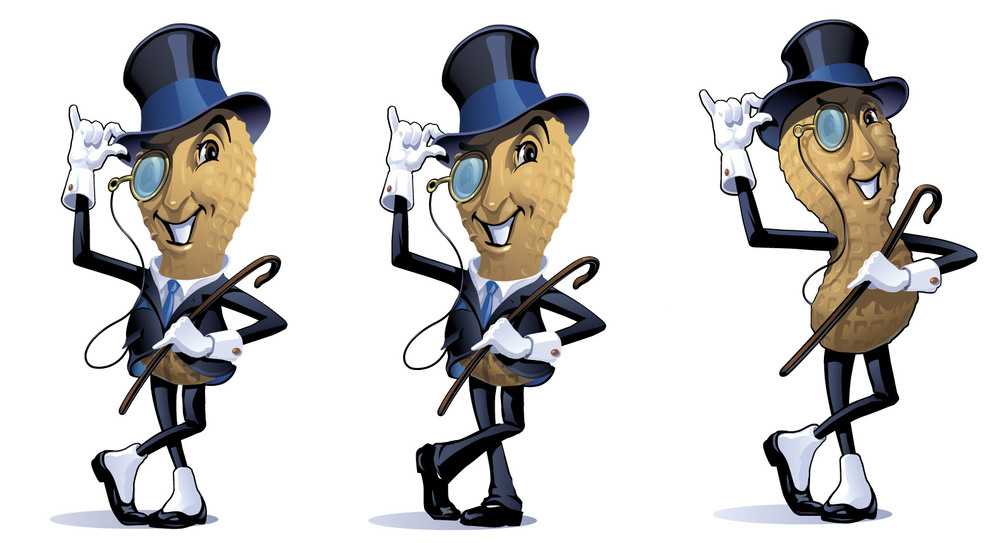 MR_PEANUT1.jpg