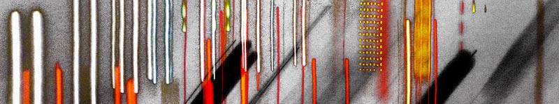 Services-banner19.jpg