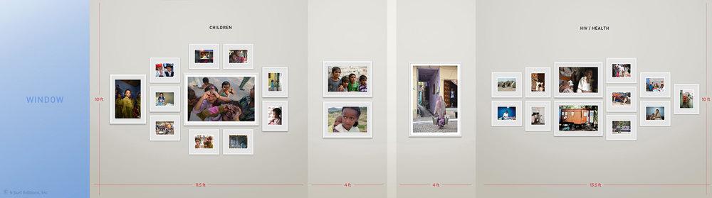 exhibition_planning_design.jpg