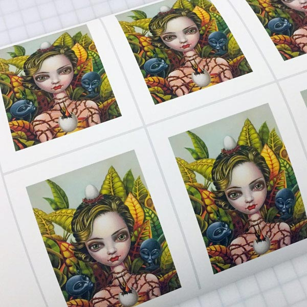 Printer-2.jpg