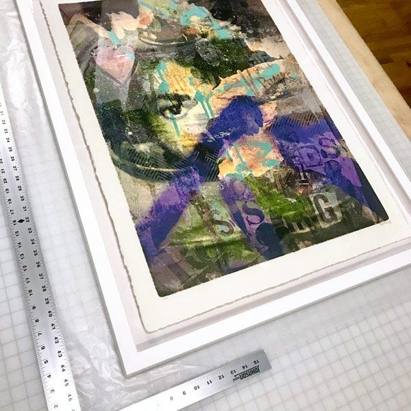 Frame-3.jpg