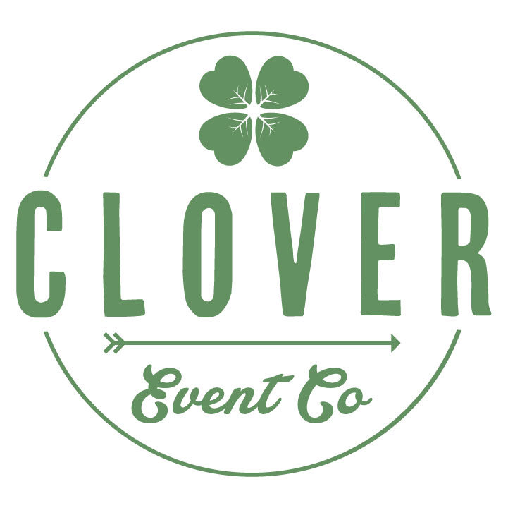 Clover Event Co.