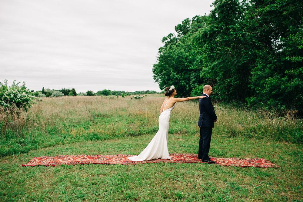 AlexaNahasPhoto_Renee&Joe_Wedding_1066.jpg
