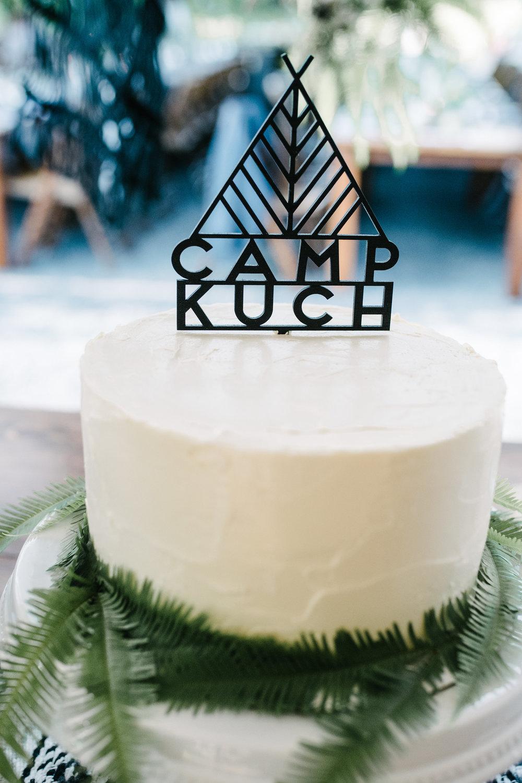 campkuch-3974.jpg