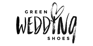 GreenWeddingBlack.png