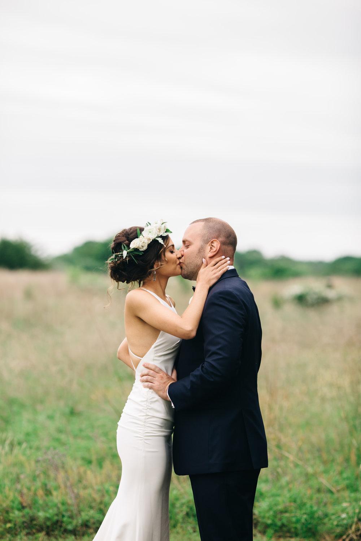 AlexaNahasPhoto_Renee_Joe_Wedding_1097.jpg