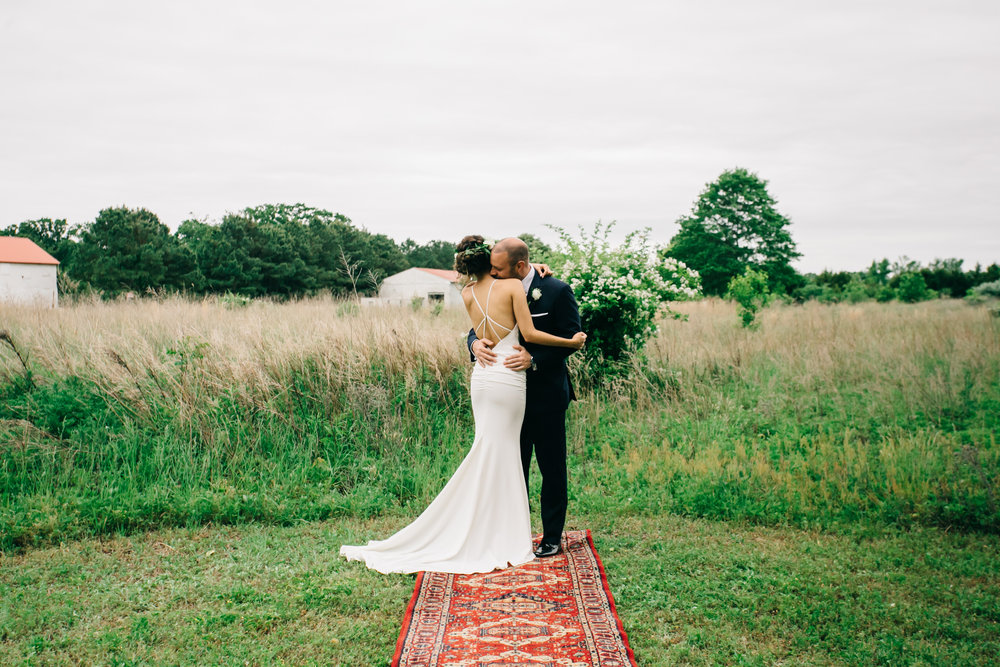 AlexaNahasPhoto_Renee_Joe_Wedding_1186.jpg