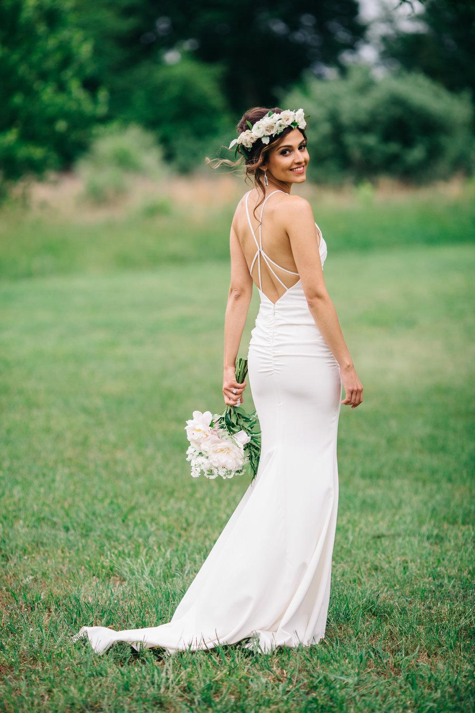 AlexaNahasPhoto_Renee_Joe_Wedding_1444.jpg