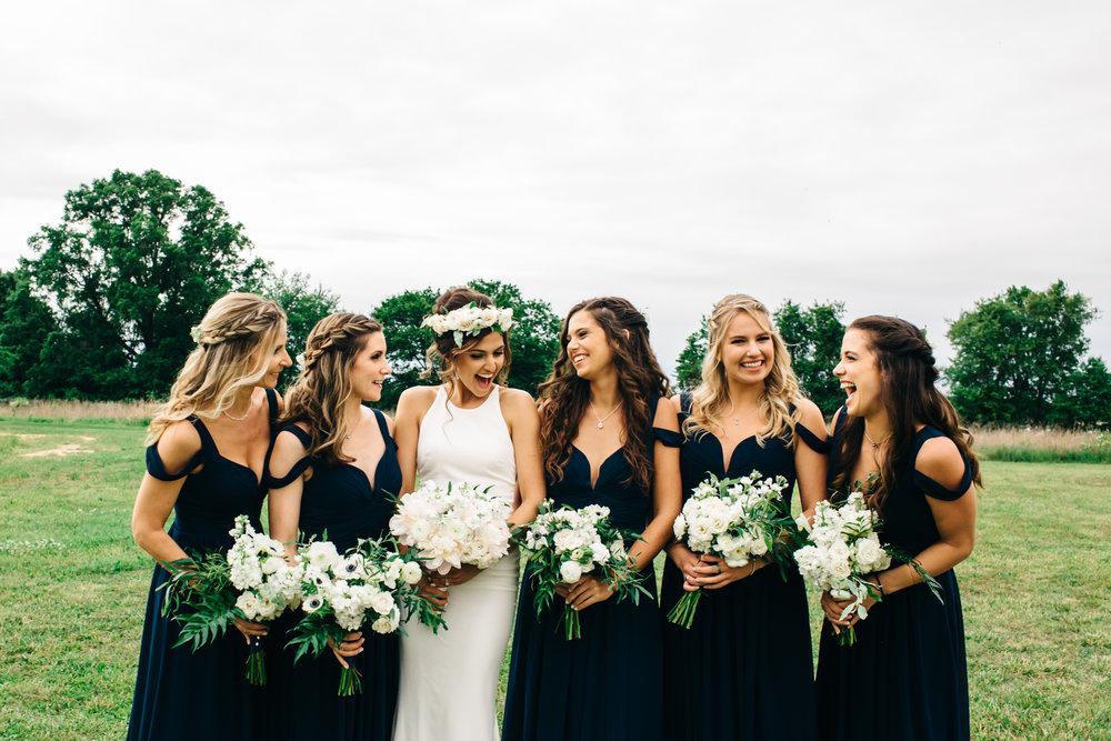 AlexaNahasPhoto_Renee_Joe_Wedding_1691.jpg