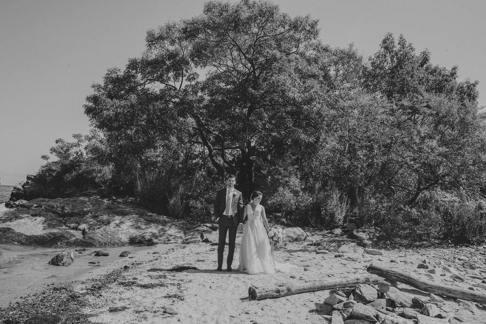 gentilenomoore_coupleportraits-0751.jpg