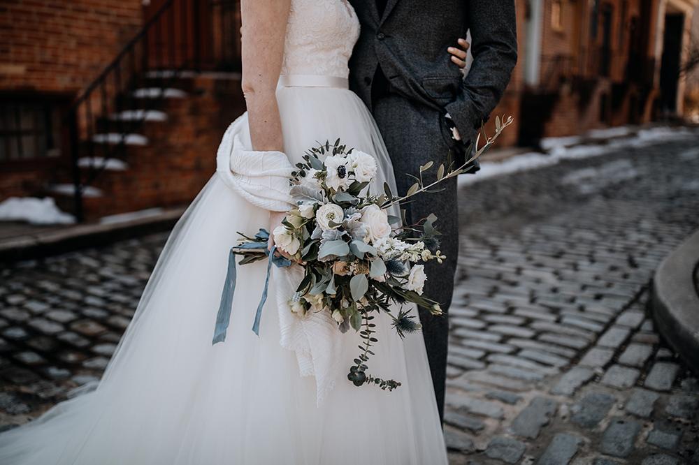 modern-baltimore-mill-house-wedding-13.jpg