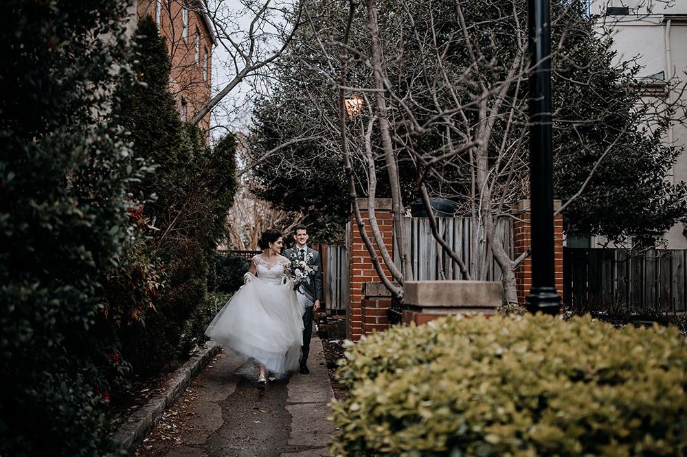 modern-baltimore-mill-house-wedding-22.jpg