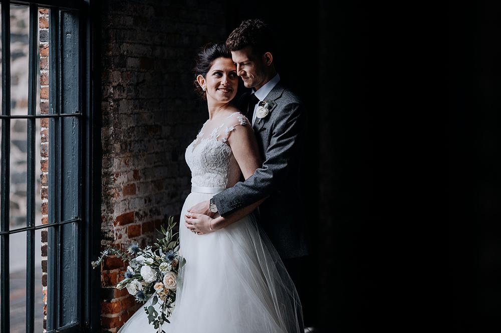 modern-baltimore-mill-house-wedding-23.jpg