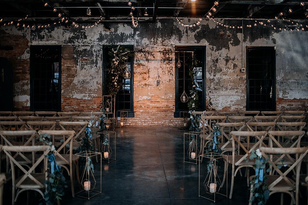 modern-baltimore-mill-house-wedding-35.jpg