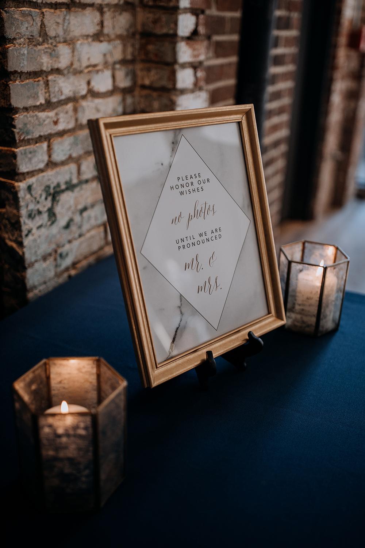 modern-baltimore-mill-house-wedding-44.jpg
