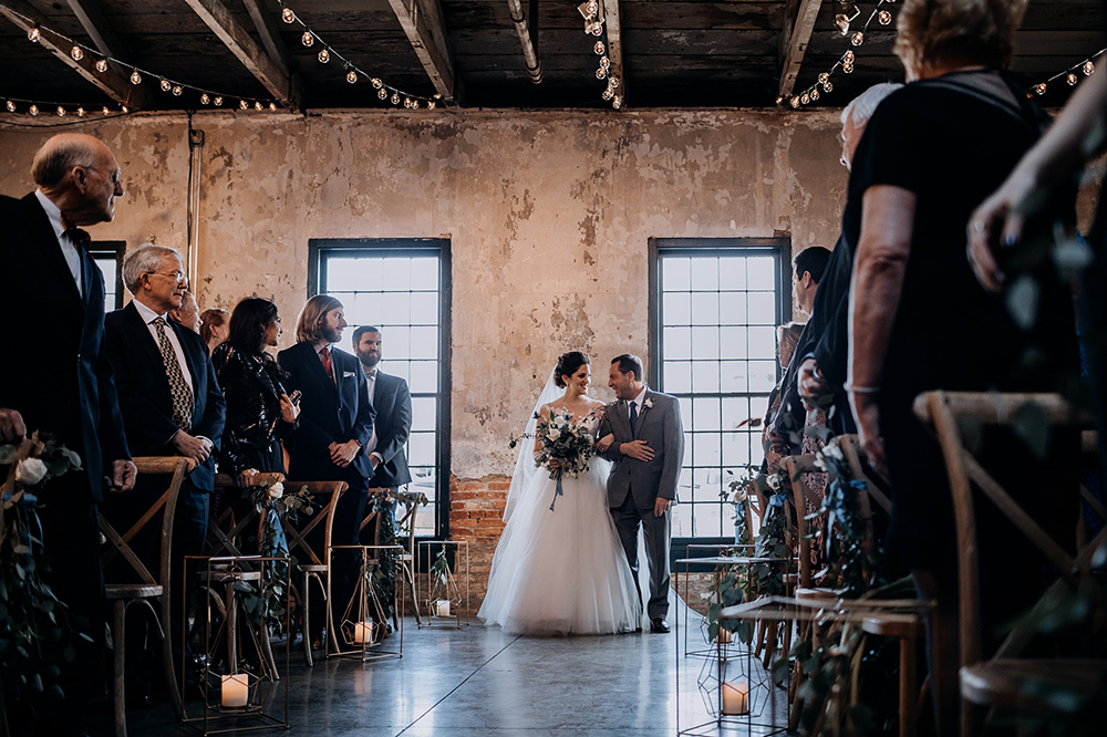 modern-baltimore-mill-house-wedding-50.jpg