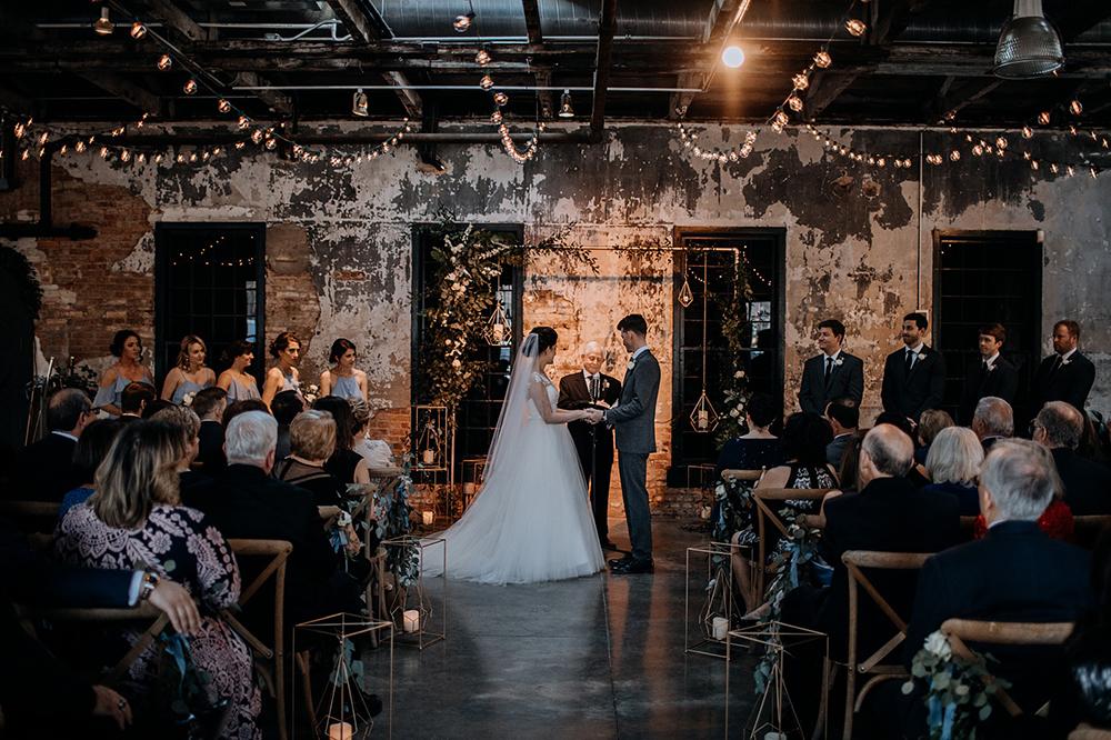 modern-baltimore-mill-house-wedding-53.jpg