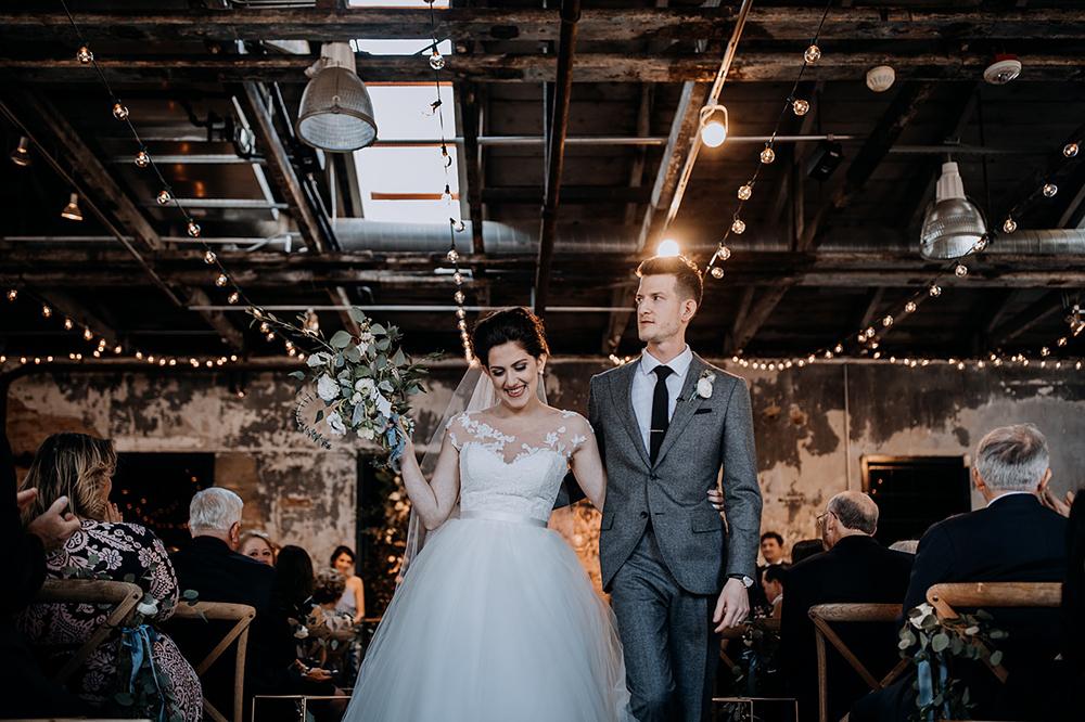 modern-baltimore-mill-house-wedding-59.jpg