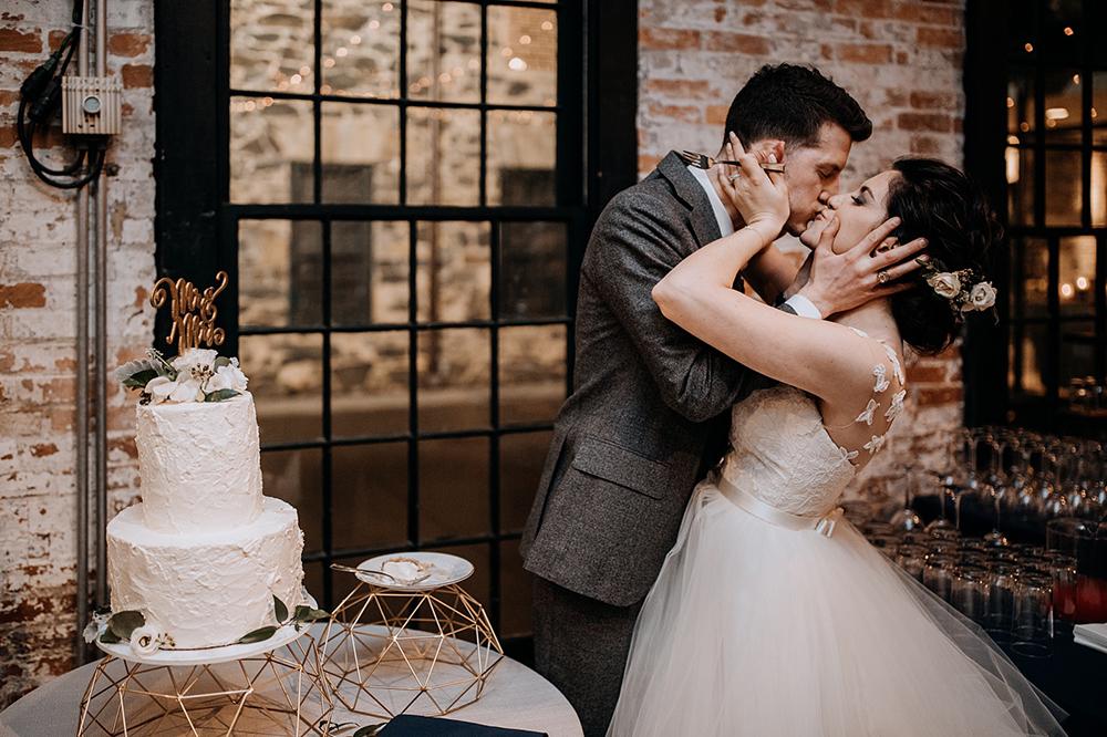 modern-baltimore-mill-house-wedding-95.jpg