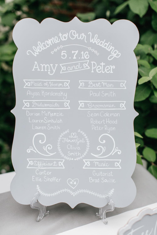 Amy_PeterSneakPeek-163.jpg