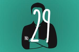 no29.jpg
