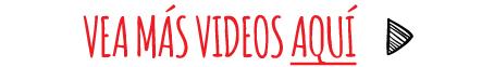 Bot_Videos.jpg