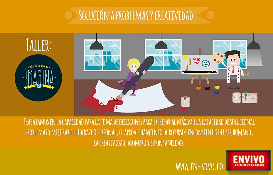 solucion-creatividad