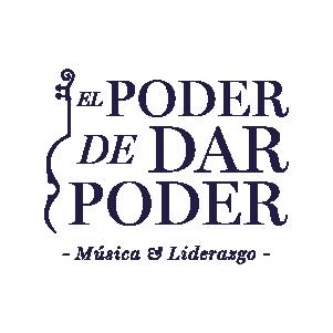 el_poder_de_dar_poder.png