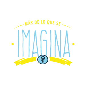 mas_de_lo_que_se_imagina.png