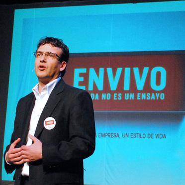Ricardo_gomez_storyteller_profesional.jpg