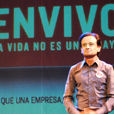 Bernardo_garcia_storyteller_profesional.jpg