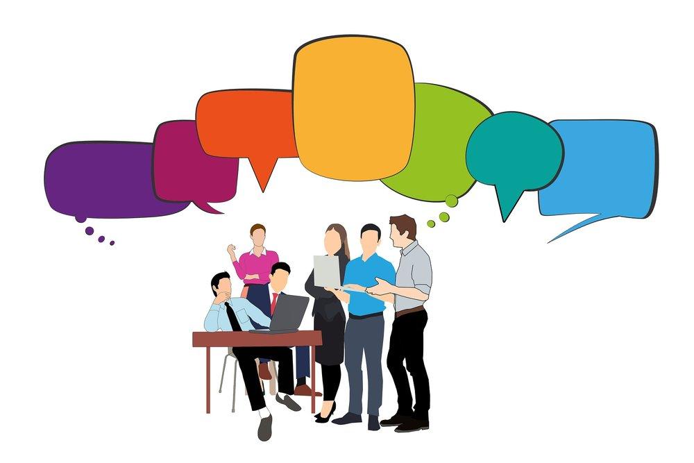 Grupo hablando.jpg