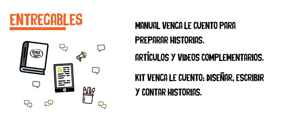 Entregables (3).jpg