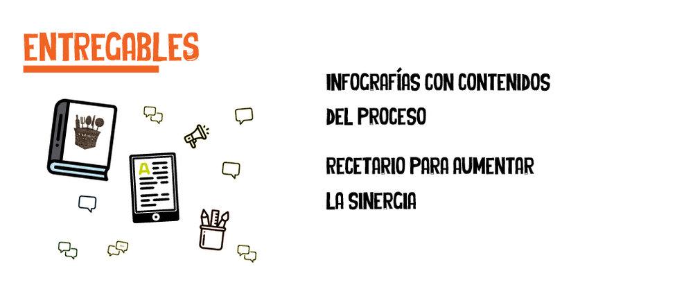Entregables (1).jpg