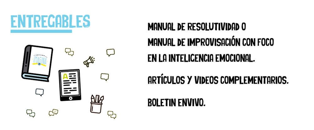 Entregables (4).jpg