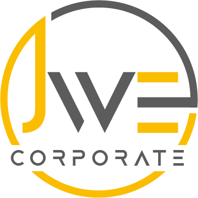 JWE Corporate | Engaging Entertainment for Corporate, Trade Shows, Non-Profits & Educational Events