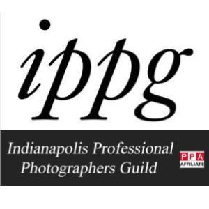 IPPG 300x300.jpg