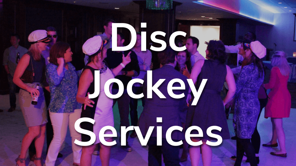 Disc Jockey Services.png
