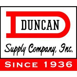 Duncan 300x300.jpg