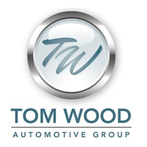 Tom Wood 300x300.jpg